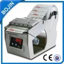 自动标签分离机LabelCombi-100